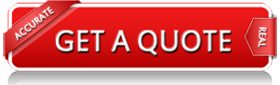Quote Button for Getting a Homeowners Quote